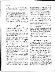Archive issue September 1952 page 26 article thumbnail