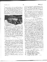Page 39 of September 1952 issue thumbnail