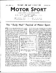 Page 9 of September 1952 issue thumbnail