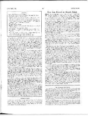 Page 17 of September 1952 archive issue thumbnail