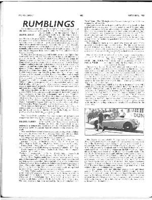 Page 18 of September 1952 archive issue thumbnail
