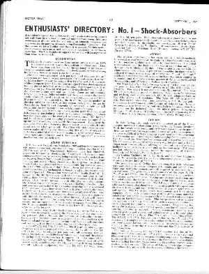 Page 42 of September 1952 archive issue thumbnail