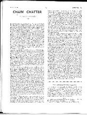 Page 14 of September 1953 issue thumbnail