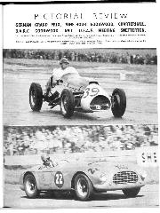 Page 33 of September 1953 issue thumbnail