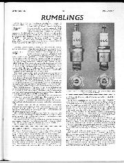 Page 41 of September 1953 issue thumbnail