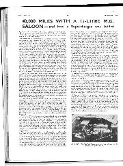 Page 42 of September 1953 issue thumbnail