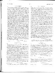 Page 46 of September 1953 issue thumbnail