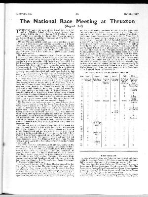Page 29 of September 1953 archive issue thumbnail