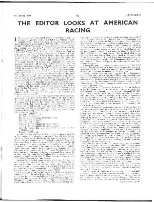 Page 9 of September 1953 archive issue thumbnail