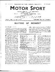 Page 15 of September 1954 issue thumbnail