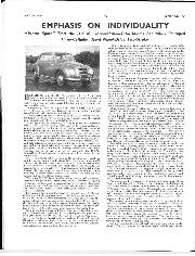 Page 18 of September 1954 issue thumbnail