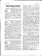 Page 22 of September 1954 issue thumbnail