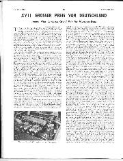 Page 24 of September 1954 issue thumbnail
