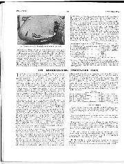 Page 26 of September 1954 issue thumbnail