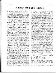 Page 32 of September 1954 issue thumbnail
