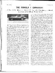 Page 40 of September 1954 issue thumbnail