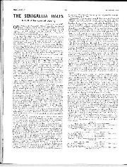 Page 42 of September 1954 issue thumbnail