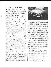 Page 43 of September 1954 issue thumbnail