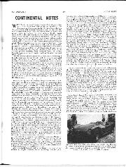 Page 47 of September 1954 issue thumbnail
