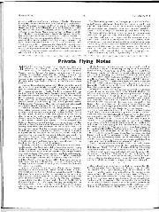 Page 48 of September 1954 issue thumbnail