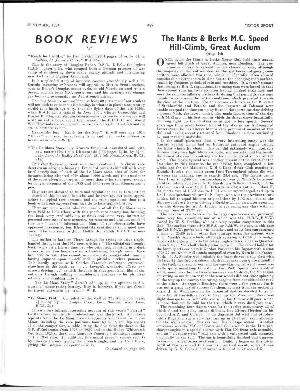 Page 17 of September 1954 archive issue thumbnail
