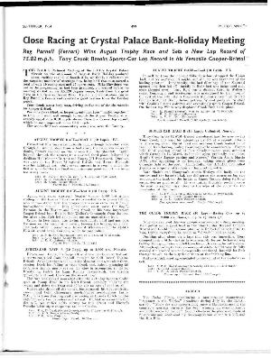 Page 27 of September 1954 archive issue thumbnail