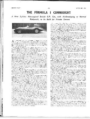 Page 40 of September 1954 archive issue thumbnail