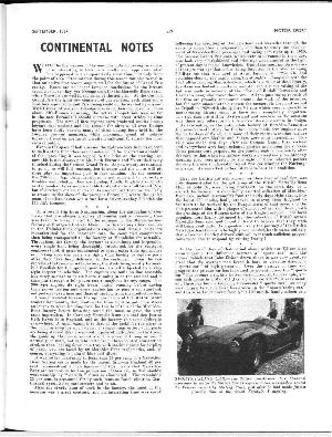 Page 47 of September 1954 archive issue thumbnail