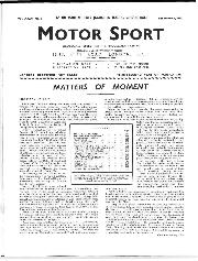 Page 11 of September 1955 issue thumbnail