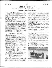 Page 23 of September 1955 issue thumbnail