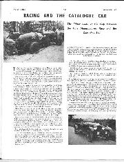 Page 26 of September 1955 issue thumbnail