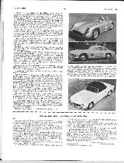 Page 30 of September 1955 issue thumbnail