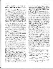 Archive issue September 1955 page 34 article thumbnail