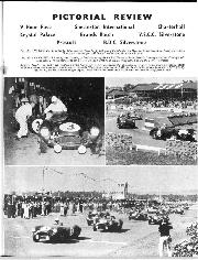 Page 35 of September 1955 issue thumbnail