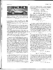 Page 42 of September 1955 issue thumbnail