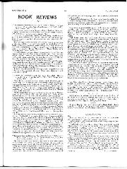 Archive issue September 1955 page 43 article thumbnail