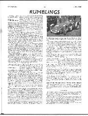 Archive issue September 1955 page 49 article thumbnail