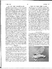 Archive issue September 1955 page 50 article thumbnail