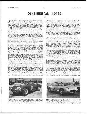 Page 13 of September 1955 archive issue thumbnail