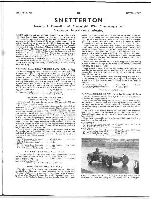Page 23 of September 1955 archive issue thumbnail