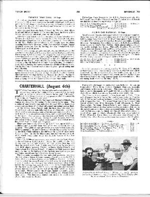 Page 24 of September 1955 archive issue thumbnail