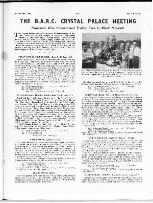Page 41 of September 1955 archive issue thumbnail
