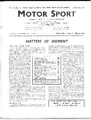Page 13 of September 1956 issue thumbnail