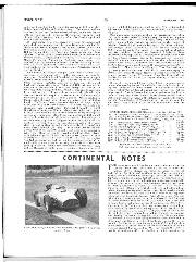 Archive issue September 1956 page 16 article thumbnail