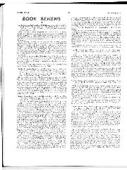 Page 30 of September 1956 issue thumbnail