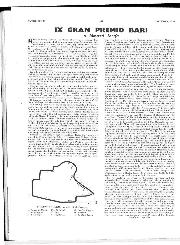 Page 44 of September 1956 issue thumbnail