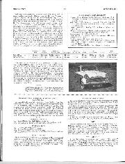 Page 54 of September 1956 issue thumbnail