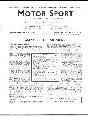 Page 13 of September 1956 archive issue thumbnail