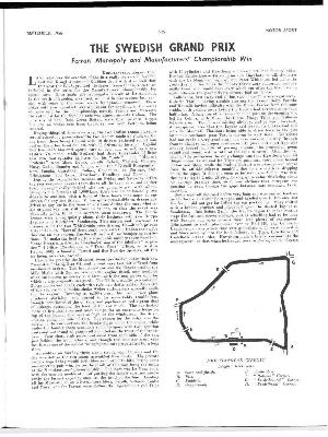 Page 15 of September 1956 archive issue thumbnail