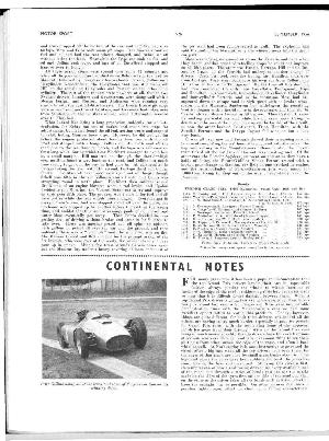Page 16 of September 1956 archive issue thumbnail